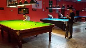 biliardo snooker20150428_230241 (Medium)