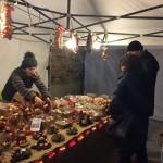La Festa della cipolla fa il bis: grande successo per la winter edition