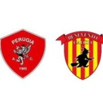 PerugiavsBenevento