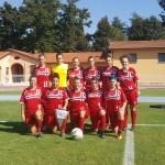 La Grifo Perugia mette la freccia: a Ferrara per il sorpasso
