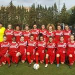 Grifo-Perugia-squadra