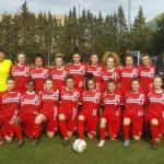 Grifo-Perugia-squadra-561x420