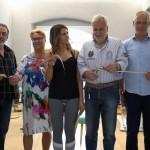 Sport e Innovazione, A Bastia Umbra apre 'BALANCELAB'di Chiara Rocchi
