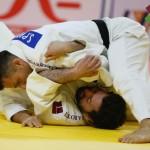 Prestigioso riconoscimento per il Judo umbro: il Maestro Proietti nominato membro della Commissione europea di Esperti di Kata
