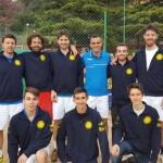 Tennis – La compagine di capitan Andrea Lepri ha battuto nella sfida finale il Circolo Lavoratori Terni