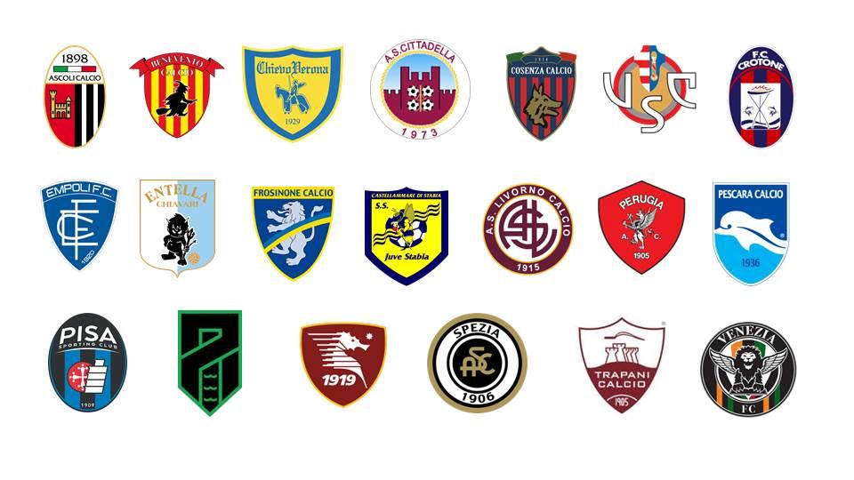 Calendario Perugia Calcio 2020.Ecco Il Calendario Del Grifo Del Campionato Serie B 2019 2020