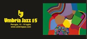 UmbriaJazz2015-1