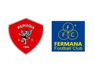 PerugiaFermana