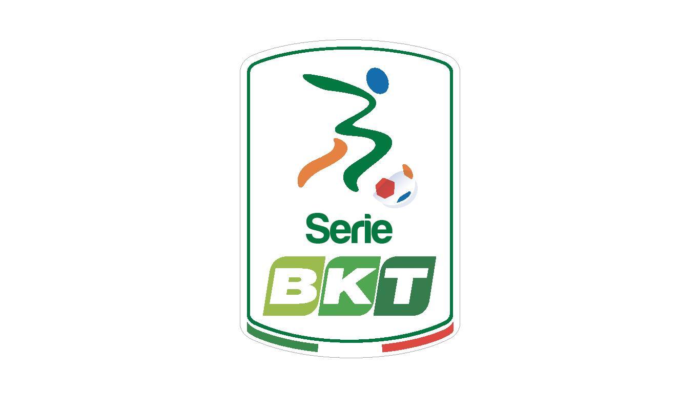 Calendario 2020 Da Compilare.Domani Ad Ascoli Il Via Ufficiale Della Serie Bkt 2019 2020 I