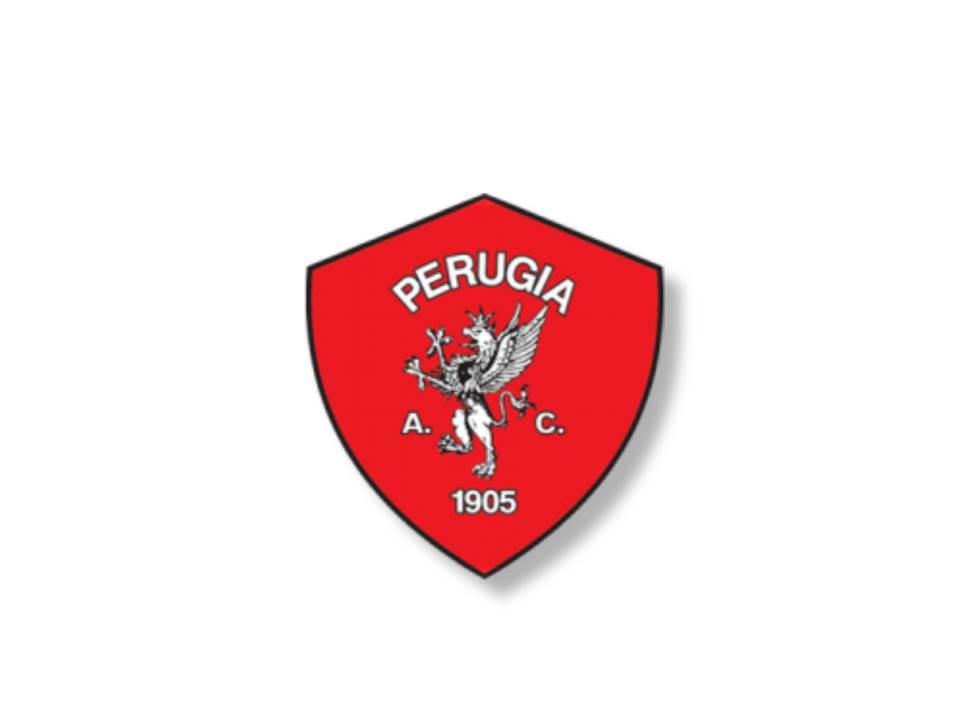 Calendario Perugia Calcio 2020.Staff Tecnico Prima Squadra Stagione 2019 2020