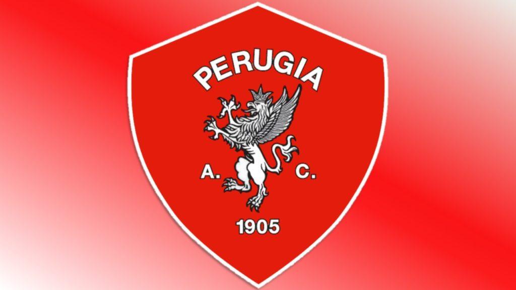 Calendario Ac Perugia.Ufficiale Andrea Fulignati E Del Perugia